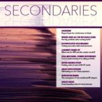 PEI-Secondaries-Cover