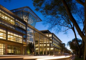 CalPERS' investment returns boosted by secondaries