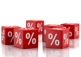 Family offices find attractive discounts in 'small secondaries'