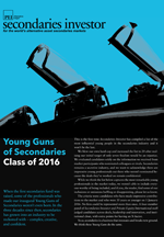 young-guns-download-page
