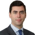 GP-led restructurings: options, waivers and fairness opinions