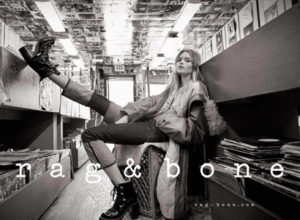 Fashion retailer rag & bone was a post-crisis investment that needed time to mature